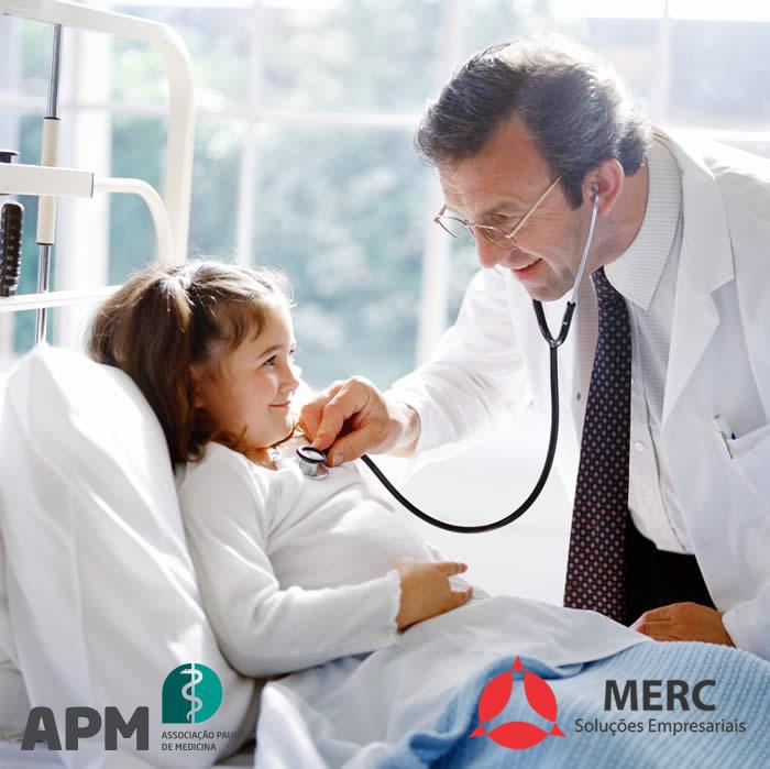 apm-merc-parceria-folder-2