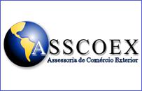 asscoex-logo
