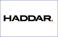 haddar