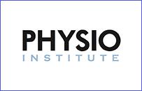 phisio-institute