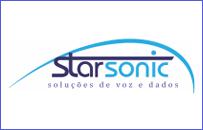 star-sonic