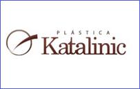 katalinic