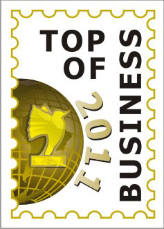 premio-top-business